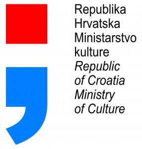 min kulture RH